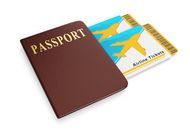 A-Guide-for-UK-Citizens-Obtaining-Irish-Passports.jpg