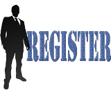 Companies-Registration-Office-in-Ireland.png
