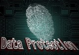 Data-Protection-Law-in-Ireland.jpg