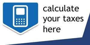 tax-calculator-ireland